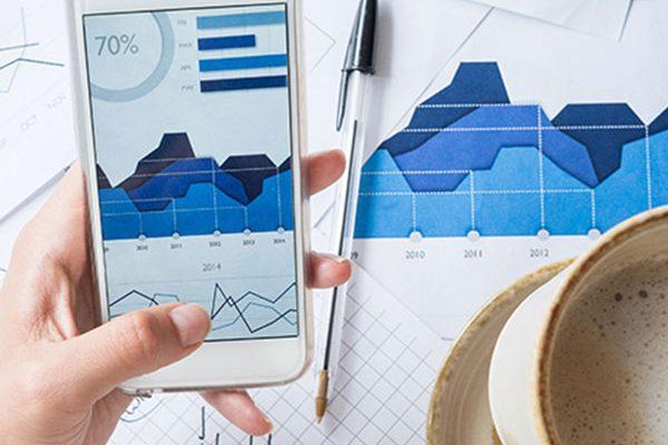 B2B Enterprise Apps