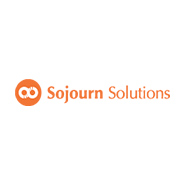 sojournsolutions logo c