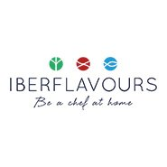 iberflavours logo