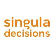 singula logo